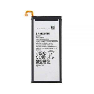 باتری اصلی گوشی سامسونگ SAMSUNG GALAXY C7