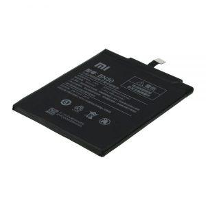 باتری اورجینال گوشی شیائومی مدل BN30