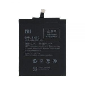 باتری اصلی گوشی شیائومی مدل BN30
