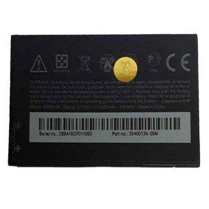 باتری اصلی گوشی HTC CHA CHAمدل G8