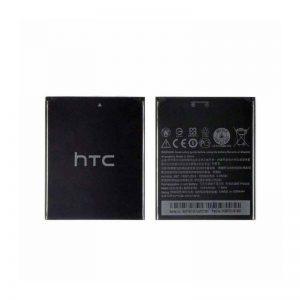 باتری اصلی گوشی HTC DESIRE مدل D526