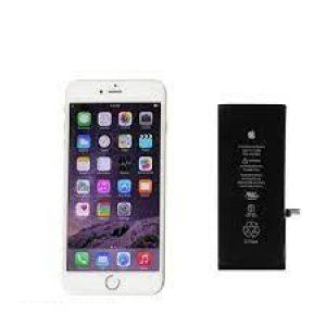 باتری اصلی آیفون Apple iPhone 6G