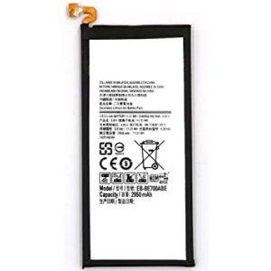 باتری اصلی گوشی سامسونگ SAMSUNG GALAXY E7