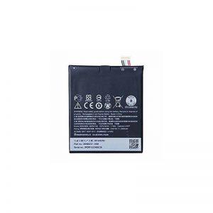 باتری اصلی گوشی HTC DESIRE مدل D626