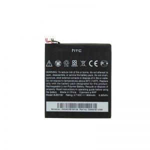 باتری اصلی گوشی HTC ONE X