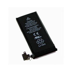 باتری اصلی آیفون Apple iPhone 4