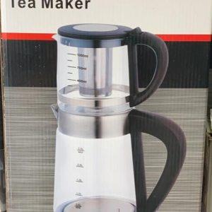 چای ساز AEG مدل AE-2687